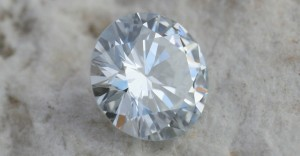遺骨ダイヤモンド